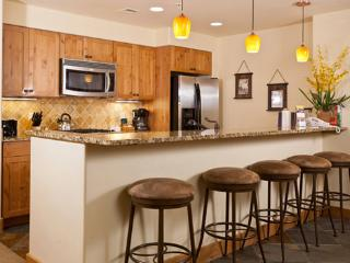 4105 Aspen Lodge, Trappeurs - Steamboat Springs vacation rentals