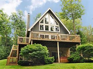 Carefree Days - Western Maryland - Deep Creek Lake vacation rentals