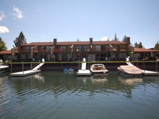 357 Ala Wai, 196 - South Lake Tahoe vacation rentals