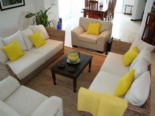 5th Avenue 2 Bedroom Condo Home - Playa del Carmen vacation rentals
