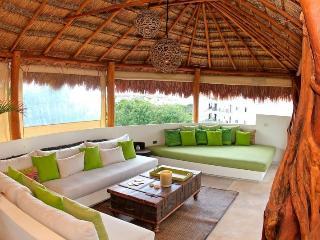 Buen Agua 7 - Playa del Carmen vacation rentals