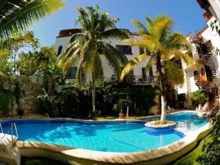Hacienda San Jose A3 - Playa del Carmen vacation rentals
