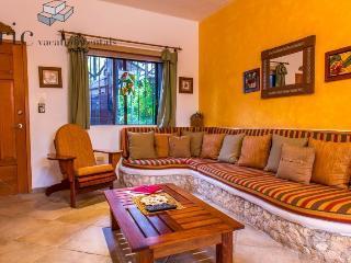 Hacienda San Jose B2 - HSJB2 - Playa del Carmen vacation rentals