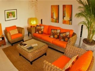 Charming 2 bedroom Vacation Rental in Playa del Carmen - Playa del Carmen vacation rentals