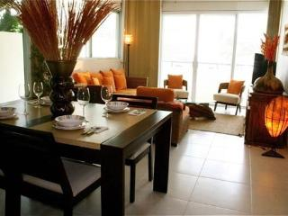 2 Bedroom Ground Floor home at The Meridian - Playa del Carmen vacation rentals