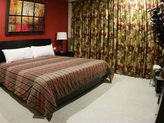 Perfect House with 2 BR in Playa del Carmen (Meridian 107 - MER107) - Yucatan-Mayan Riviera vacation rentals