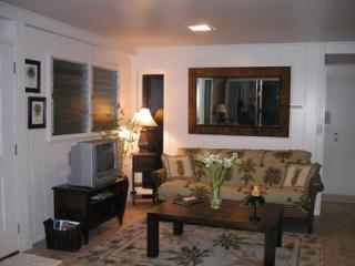 North Shore Retreat ~ Romantic Beachfront Getaway! - Laie vacation rentals