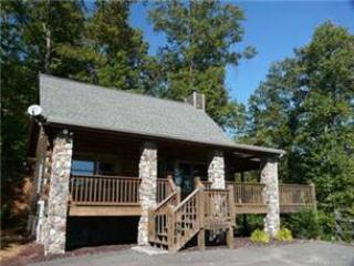 View Point - Bryson City vacation rentals