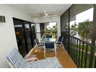 Sanibel Serendipity, Upgraded Pointe Santo D32 - Sanibel Island vacation rentals