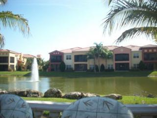 The Condo - Resort Style Community in Southwest Florida - Estero - rentals