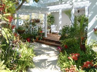 Luxury Beach Vacation Rental on Anna Maria Island - Holmes Beach vacation rentals