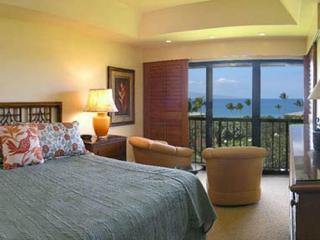 Premier Wailea Ekahi 11E OceanFront S. Maui Condo - Wailea vacation rentals
