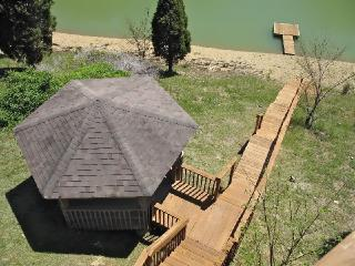 Douglas Lake Rental - Sevierville vacation rentals