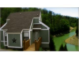Perfect 3 bedroom Vacation Rental in Sevierville - Sevierville vacation rentals