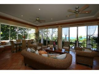 Casa Alegria  - Luxury Villa  - Walk to Beach - Manuel Antonio National Park vacation rentals