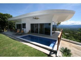 Modern Luxury Villa with 360 Panoramic Views - Playa Matapolo vacation rentals