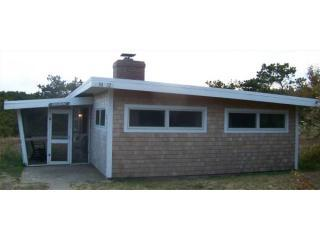 Breakers - Breakers Cottage at Surf Side - Wellfleet - rentals