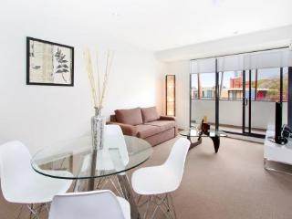 16/23 Irwell Street, St Kilda, Melbourne - Williamstown vacation rentals