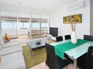 17/30 Docker Street, Elwood, Melbourne - Prahran vacation rentals