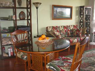 The Fairway Villa is A Dream Come True - Honolulu vacation rentals
