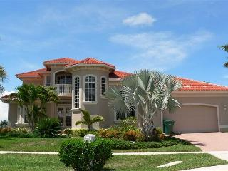 1158 Strawberry Court - Florida South Gulf Coast vacation rentals