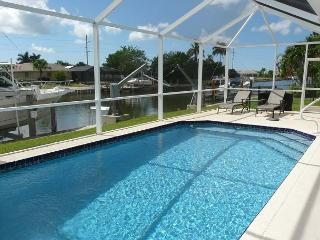 1171 Mulberry Court - Marco Island vacation rentals