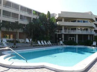 Beach Club 202 - Marco Island vacation rentals