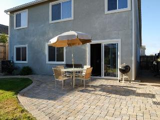 Sunset Summit - Paso Robles vacation rentals