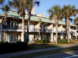 Caribbean Dunes 125~ One Bedroom Perfect for Small Families! - Destin vacation rentals