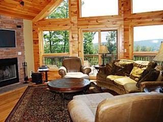 Comfortable 5 bedroom House in Swanton - Swanton vacation rentals