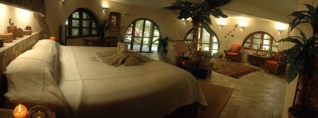 Charming 9 bedroom Villa in Playa del Carmen with Deck - Playa del Carmen vacation rentals