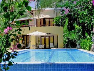 2012 & 2013 TripAdvisor Top Vacation Rental Winner - Manuel Antonio National Park vacation rentals
