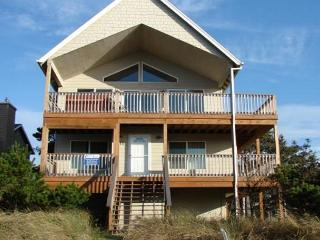 PACIFIC ESCAPE - Oregon Coast vacation rentals