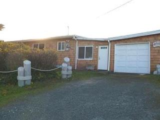 SEA MIST - Garibaldi vacation rentals
