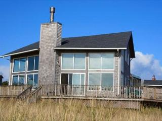 WATERS EDGE - Manzanita vacation rentals