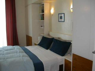 The Minerva Apartment - AC *Jacuzzi *wifi *design - Rome vacation rentals