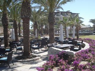 Villa La Reina 3BD/3.5BA Ocean View Condo Sleeps 8 Pool/Jacuzzi in Esperanza - Baja California vacation rentals