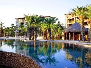 Villa Victoria -3BD/3.5BA Ocean View Condo Sleeps 8 Pool/Jacuzzi in Esperanza - Cabo San Lucas vacation rentals
