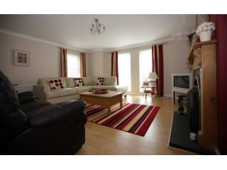Causeway Holiday Homes, The Mallow & Admiral - Coleraine vacation rentals