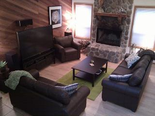 Paradise at Pine Beach - The best place to relax! - Rockaway Beach vacation rentals