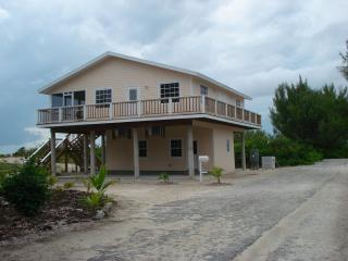 SandDollar Cove Cottages, Abaco, Bahamas - Hope Town vacation rentals