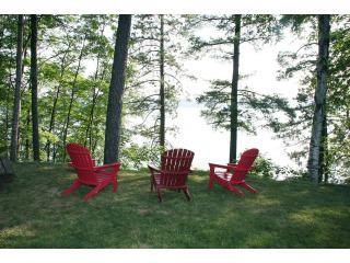 Blue Lake Pines Lodge & Suites - Minocqua vacation rentals