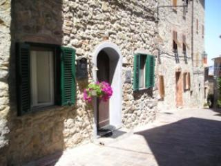 Vacation Rentals at La Castellana in Pisa - Orciatico vacation rentals