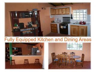 Margarita Island Venezuela Caribbean Holiday Homes - Porlamar vacation rentals