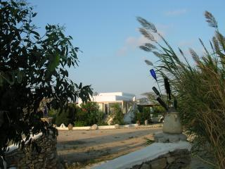 Mykonos Greece  Island Vacation Villa Loulaki - Ano Mera vacation rentals