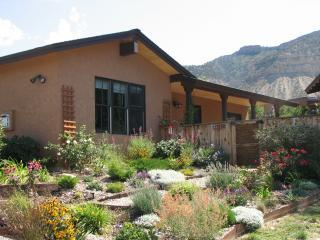 Relaxing and unique Four Corners Vacation Home - Cortez vacation rentals