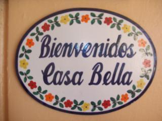 Casa Bella Beachfront Ocean View Condo / wifi - Puerto Vallarta vacation rentals