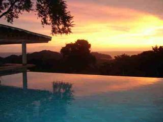 Finca Las Nubes  All inclusive  Villas and Center - San Juan del Sur vacation rentals