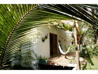 The Cactuspad - Puerto Ayora vacation rentals