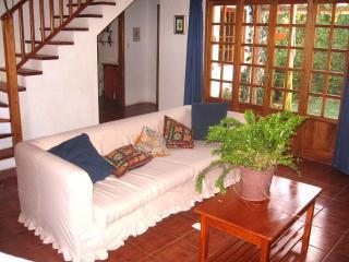 3 bedroom House with Deck in Puerto Ayora - Puerto Ayora vacation rentals